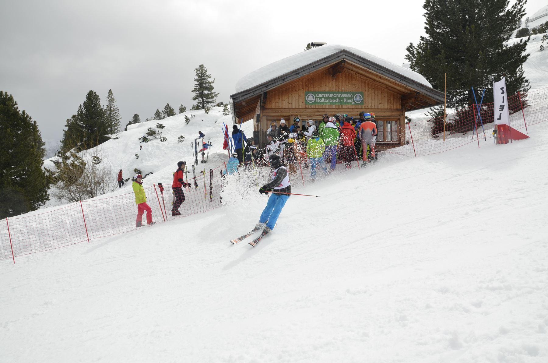 2017-03-19 Bezirksmusikskirennen 143