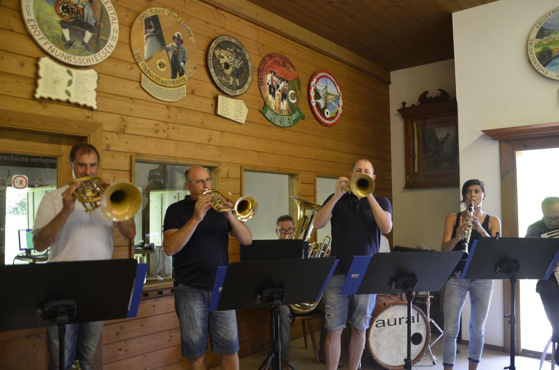 2017-08-26 KK-Schießen 052