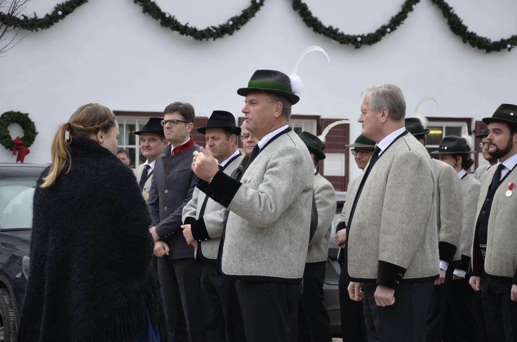 2018-01-28 Bezirksverband Vollversammlung 063
