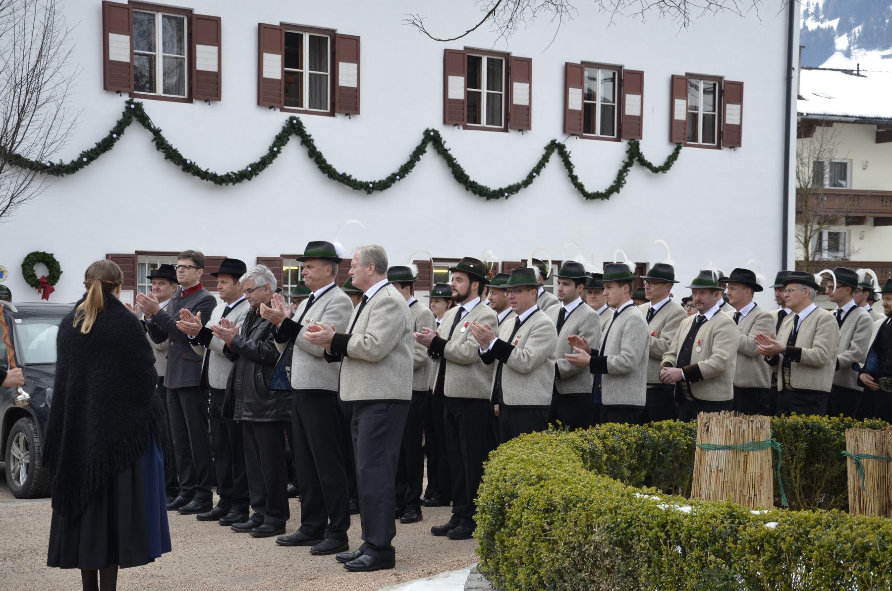 2018-01-28 Bezirksverband Vollversammlung 068