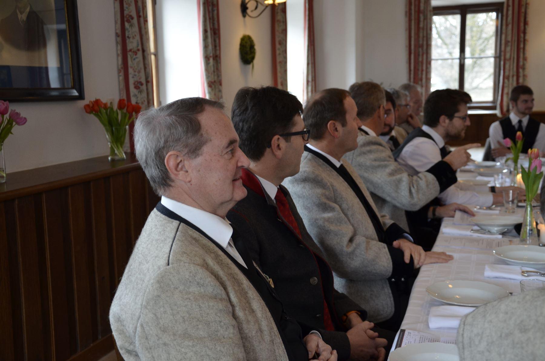 2018-01-28 Bezirksverband Vollversammlung 073
