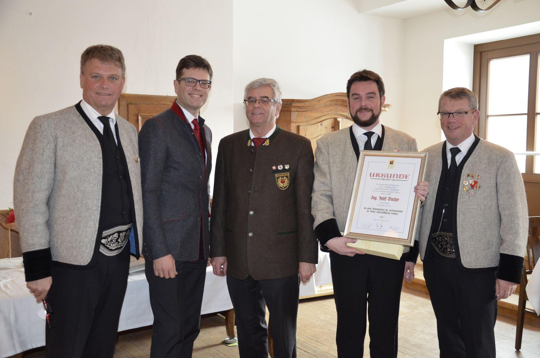 2018-01-28 Bezirksverband Vollversammlung 136