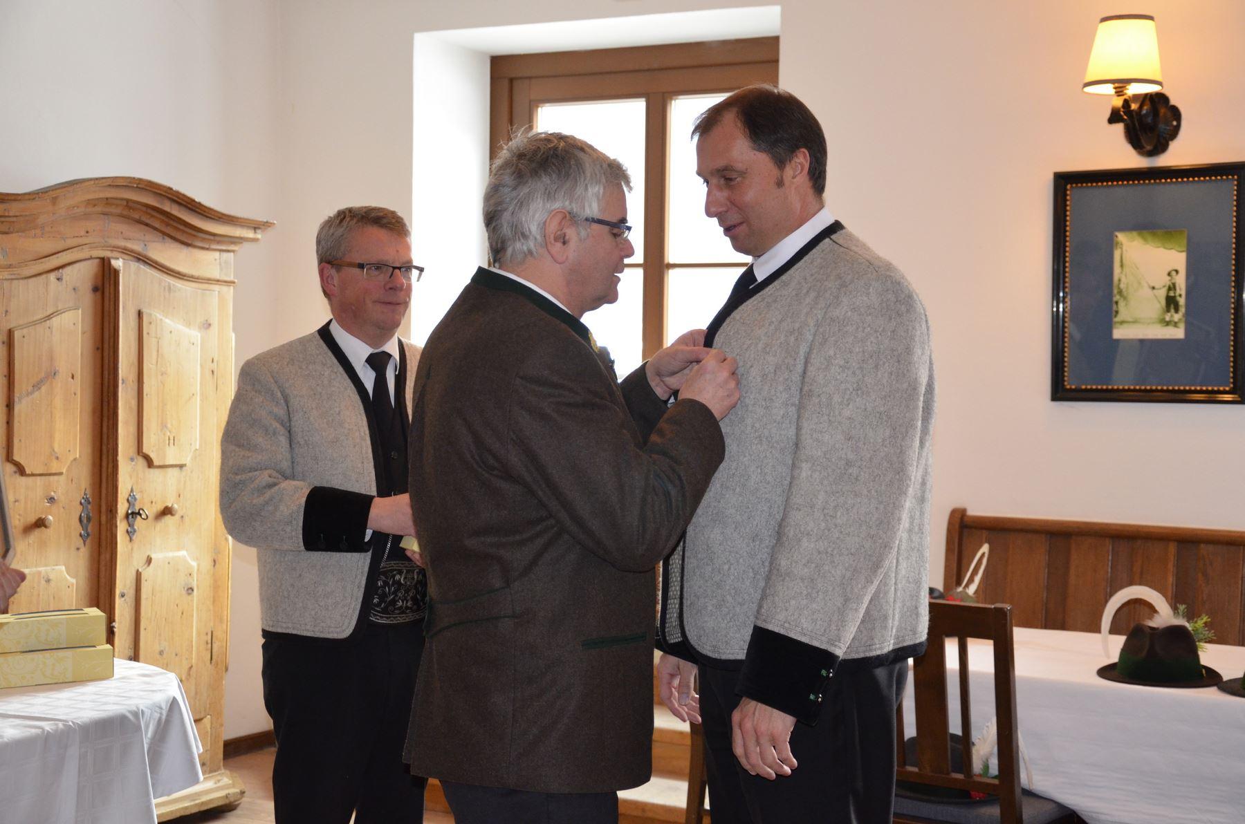 2018-01-28 Bezirksverband Vollversammlung 138