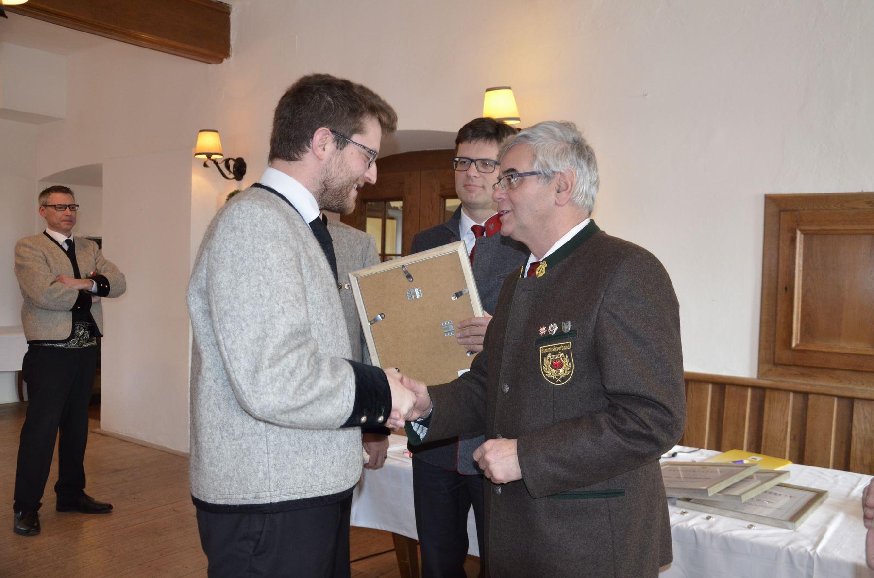 2018-01-28 Bezirksverband Vollversammlung 164