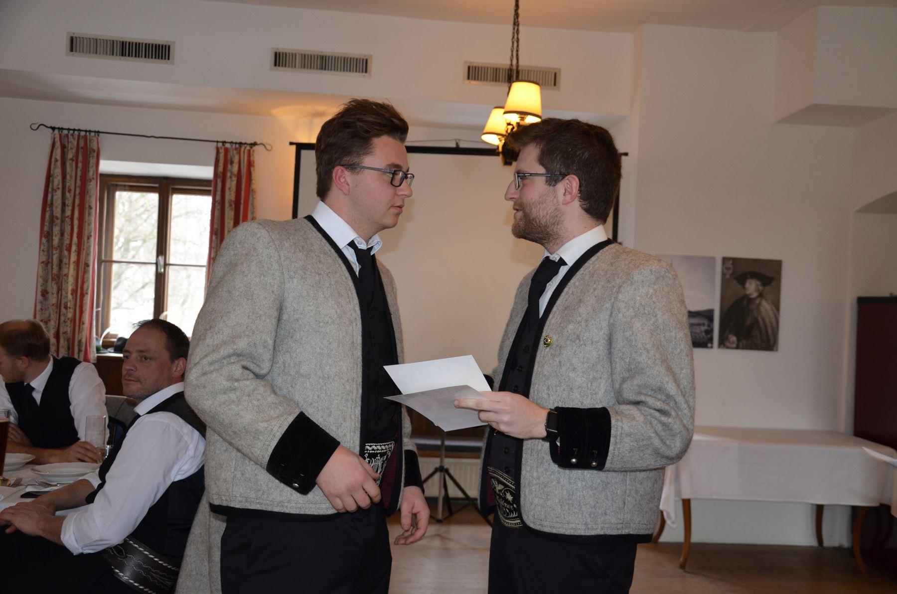2018-01-28 Bezirksverband Vollversammlung 190