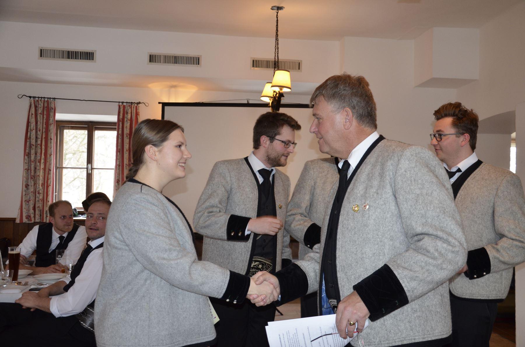 2018-01-28 Bezirksverband Vollversammlung 193