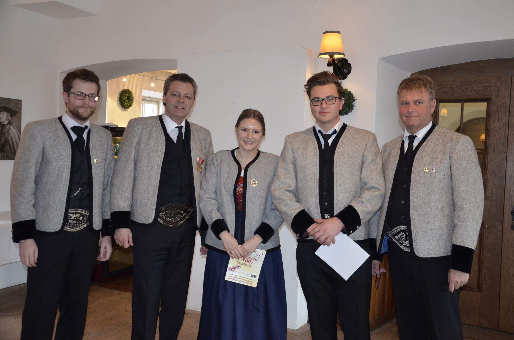 2018-01-28 Bezirksverband Vollversammlung 195