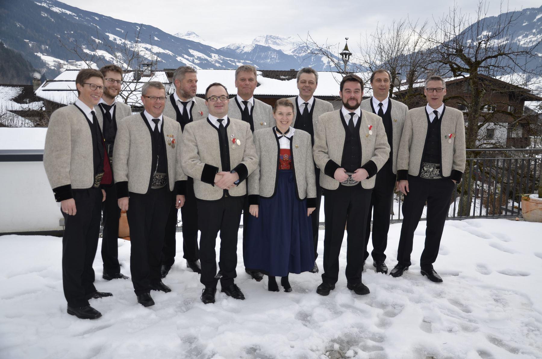 2018-01-28 Bezirksverband Vollversammlung 201
