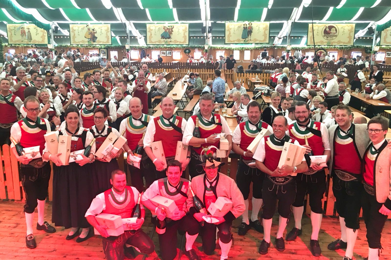 2018-05-06 Bezirksmusikfest (11)