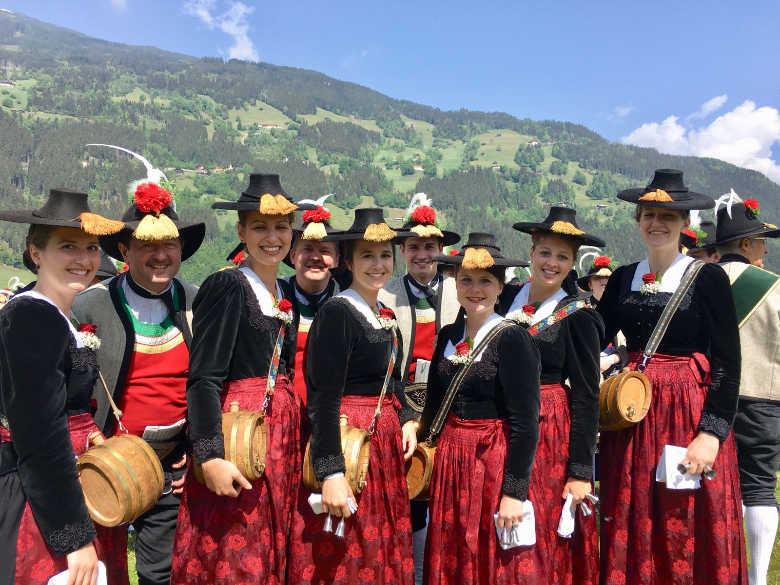 2018-05-06 Bezirksmusikfest (5)
