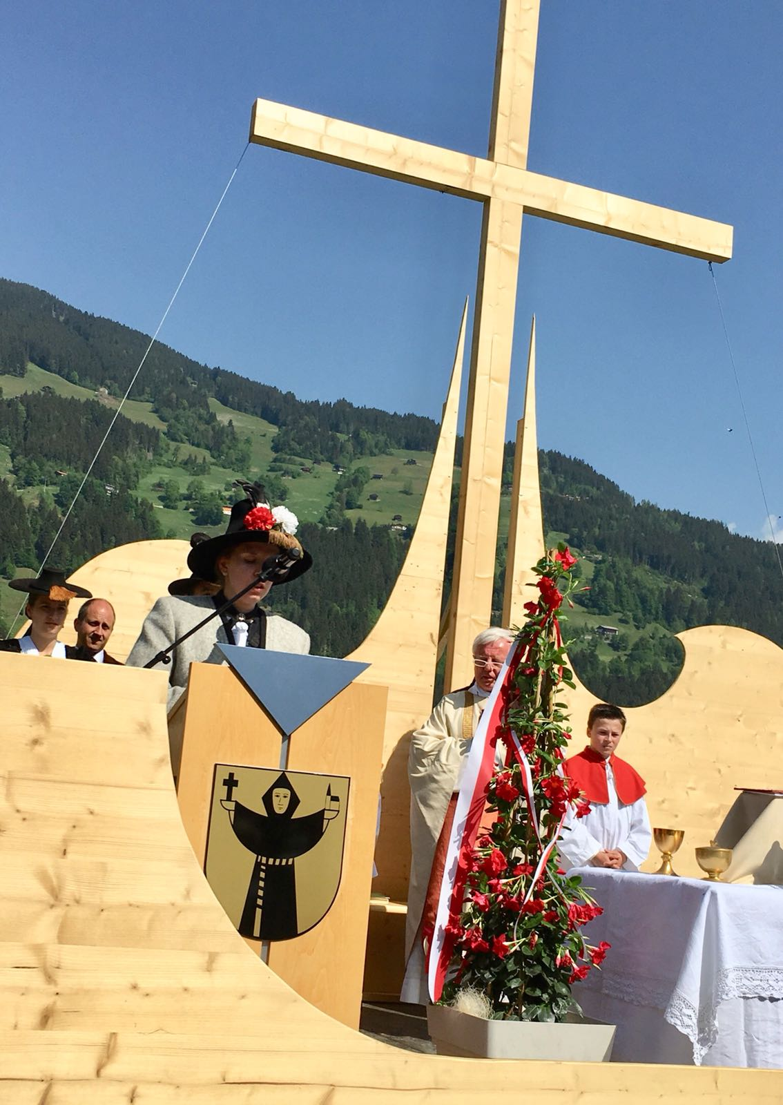 2018-05-06 Bezirksmusikfest (6)