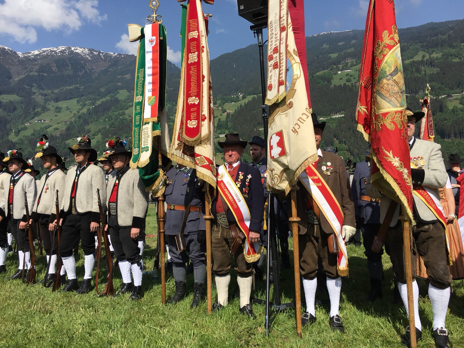2018-05-06 Bezirksmusikfest (8)