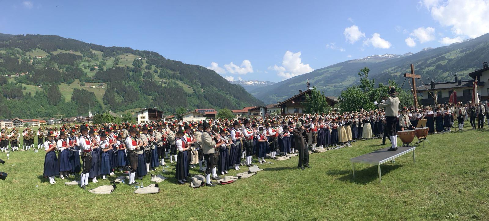 2018-05-06 Bezirksmusikfest (9)