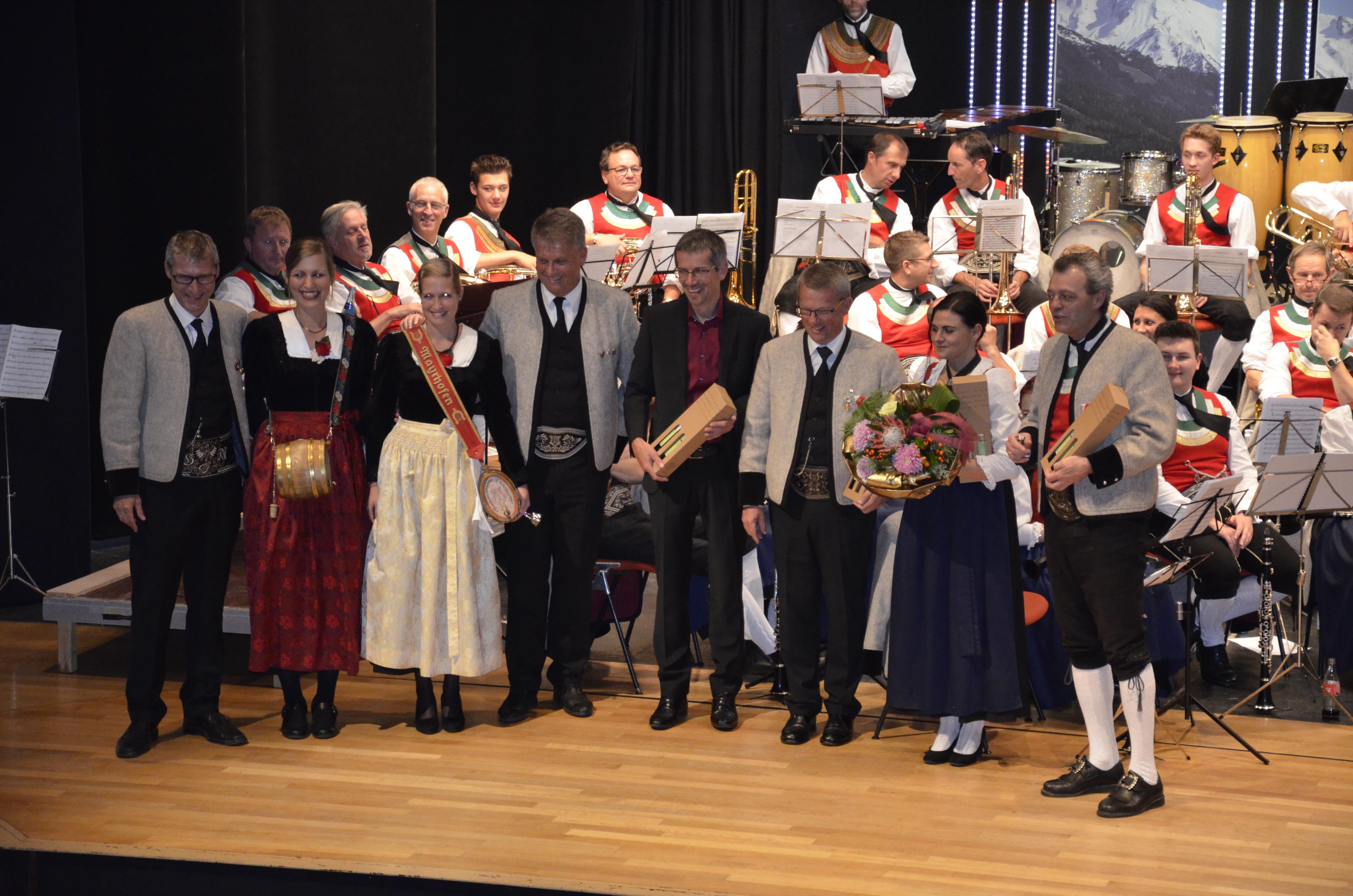 2019-10-26-BBO-Konzert-1