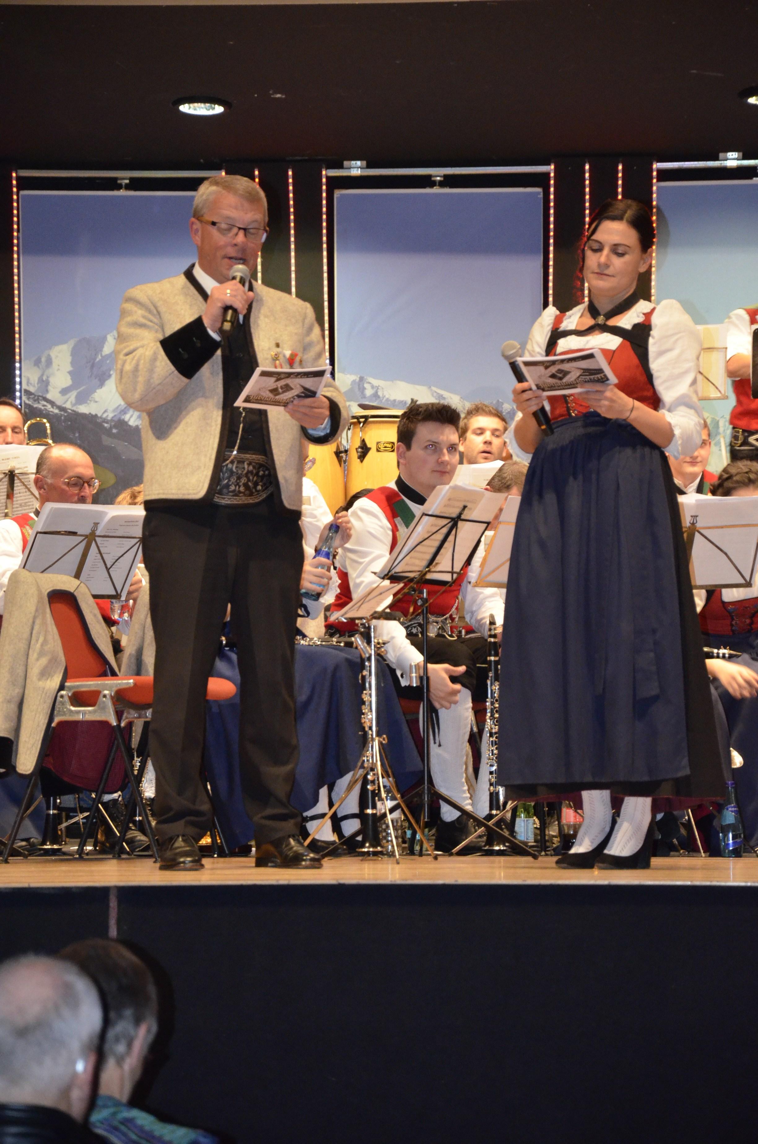 2019-10-26-BBO-Konzert-9
