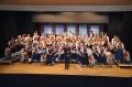 2019-10-26-BBO-Konzert-8