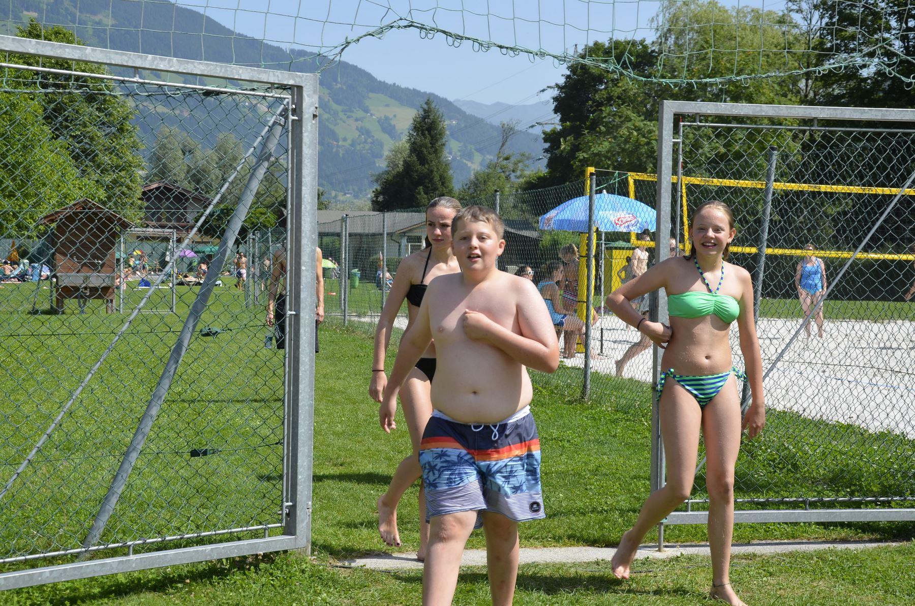 2015-07-04 Beachvolleyballturnier BV Zillertal 023