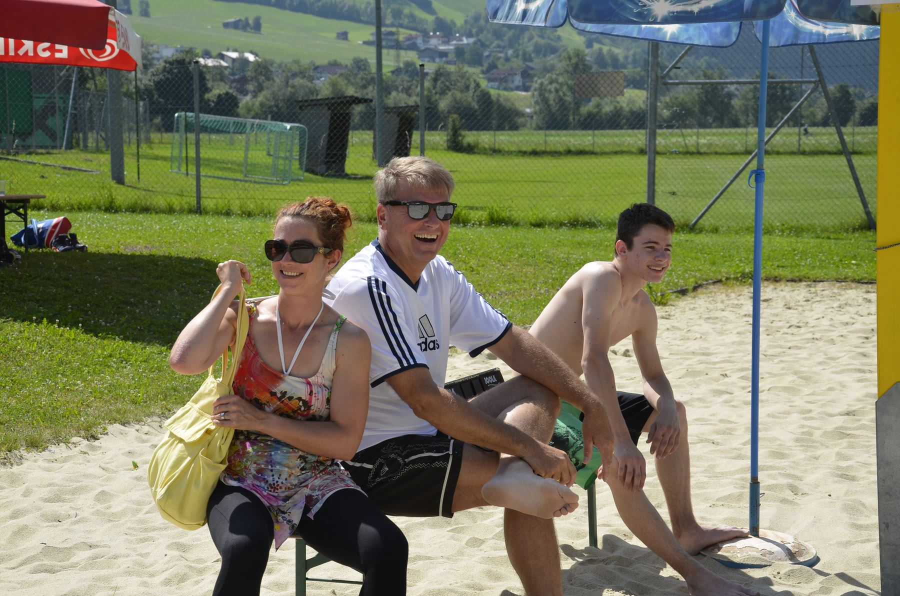 2015-07-04 Beachvolleyballturnier BV Zillertal 024