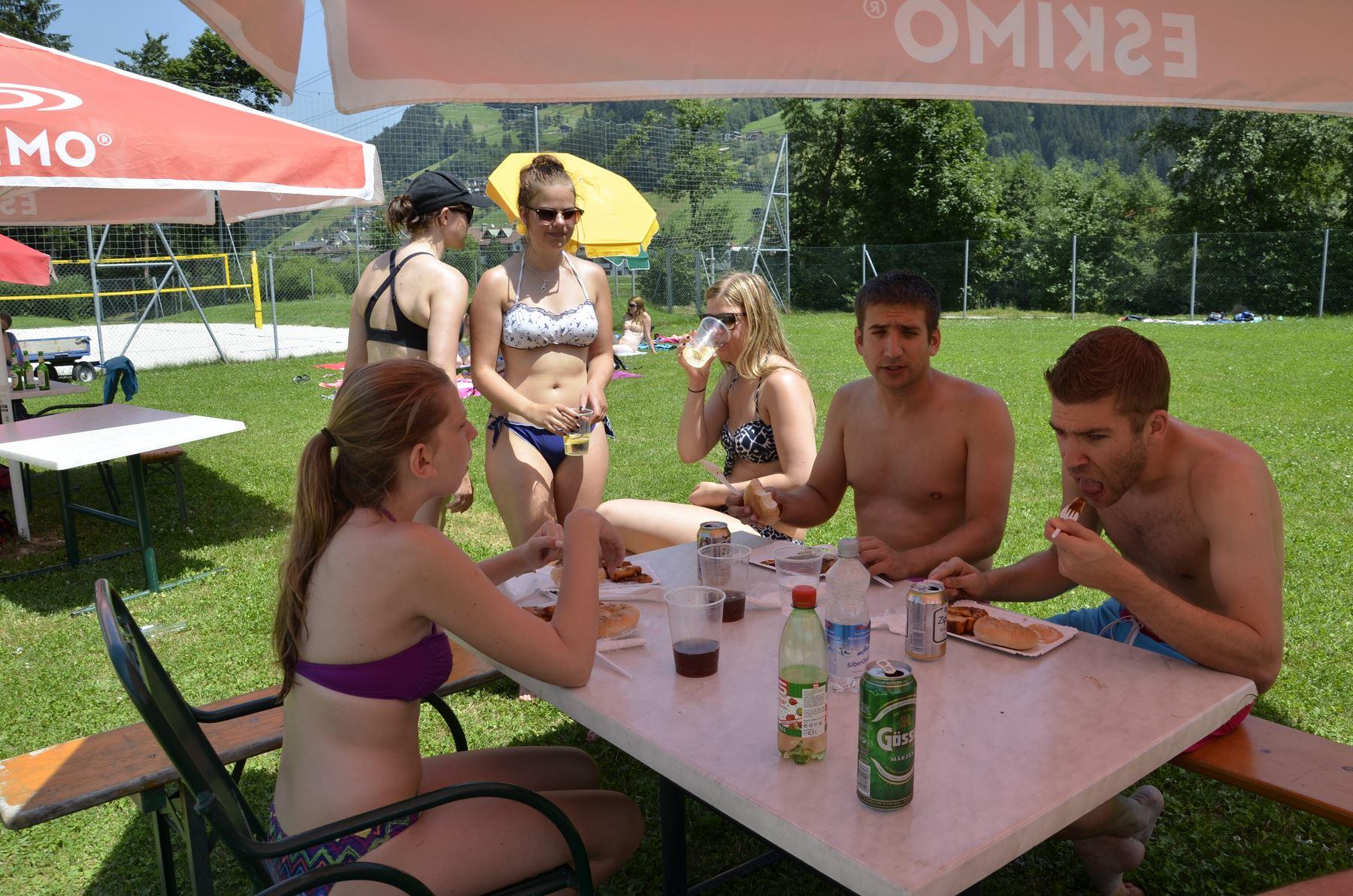 2015-07-04 Beachvolleyballturnier BV Zillertal 032