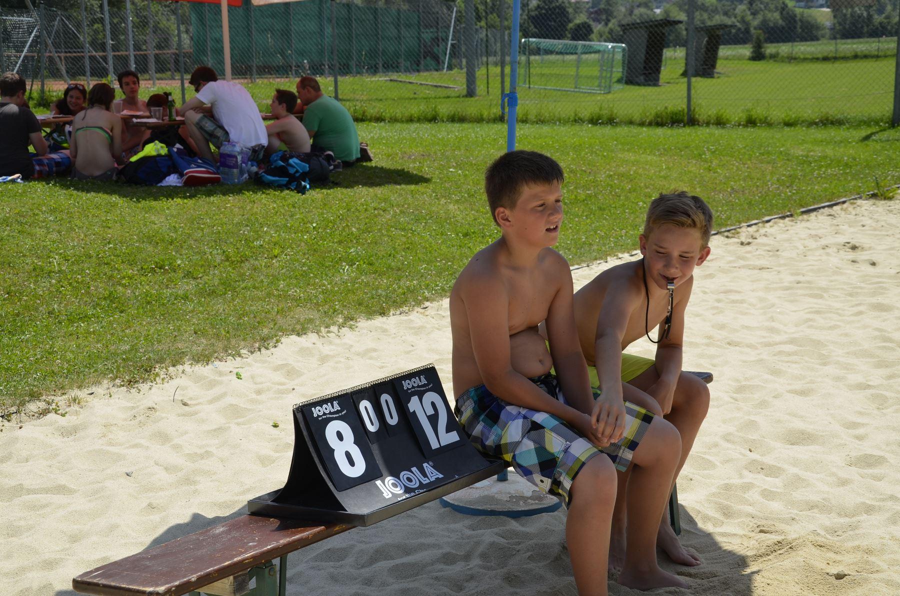 2015-07-04 Beachvolleyballturnier BV Zillertal 037