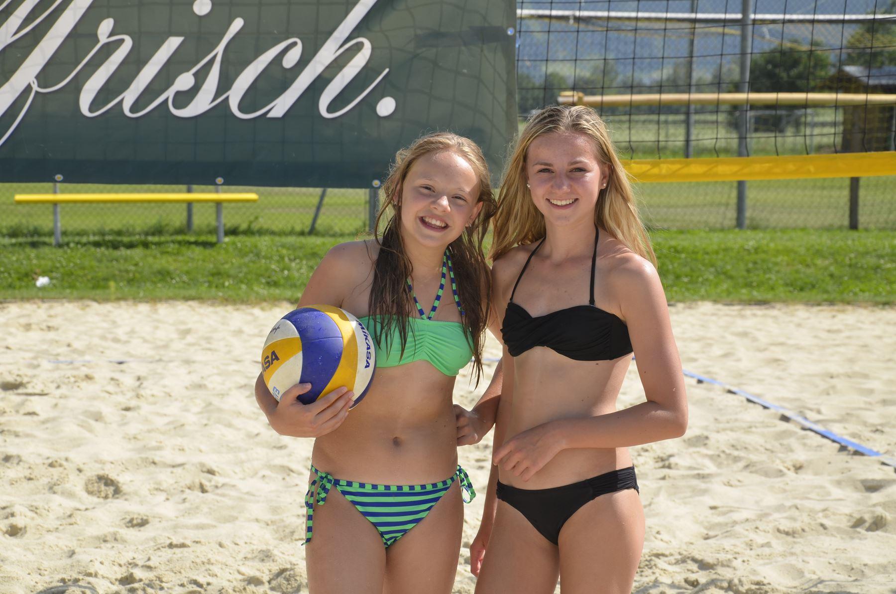 2015-07-04 Beachvolleyballturnier BV Zillertal 086