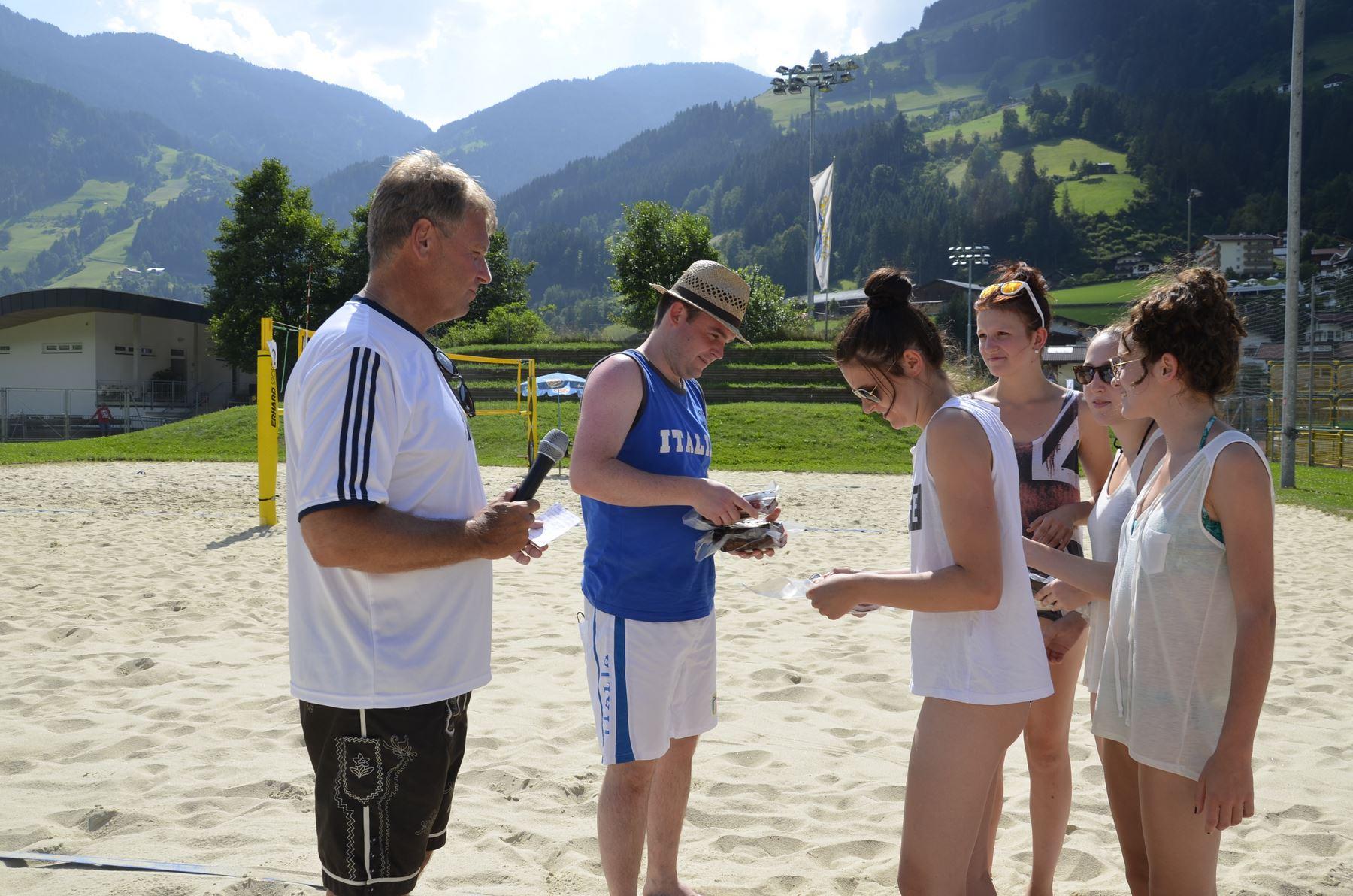 2015-07-04 Beachvolleyballturnier BV Zillertal 092