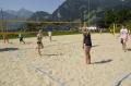 2015-07-04 Beachvolleyballturnier BV Zillertal 005