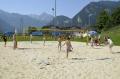 2015-07-04 Beachvolleyballturnier BV Zillertal 015
