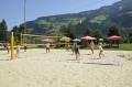 2015-07-04 Beachvolleyballturnier BV Zillertal 030