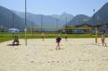 2015-07-04 Beachvolleyballturnier BV Zillertal 036