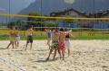 2015-07-04 Beachvolleyballturnier BV Zillertal 065