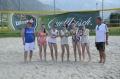 2015-07-04 Beachvolleyballturnier BV Zillertal 095