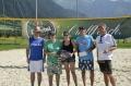 2015-07-04 Beachvolleyballturnier BV Zillertal 099