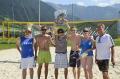 2015-07-04 Beachvolleyballturnier BV Zillertal 105