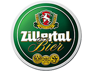 Zillertal Bier