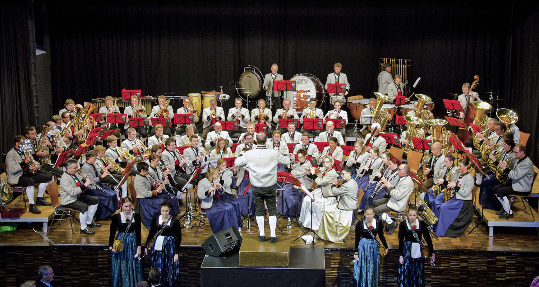 2015-10-17 Bezirksblasorchester Konzert für Homepage