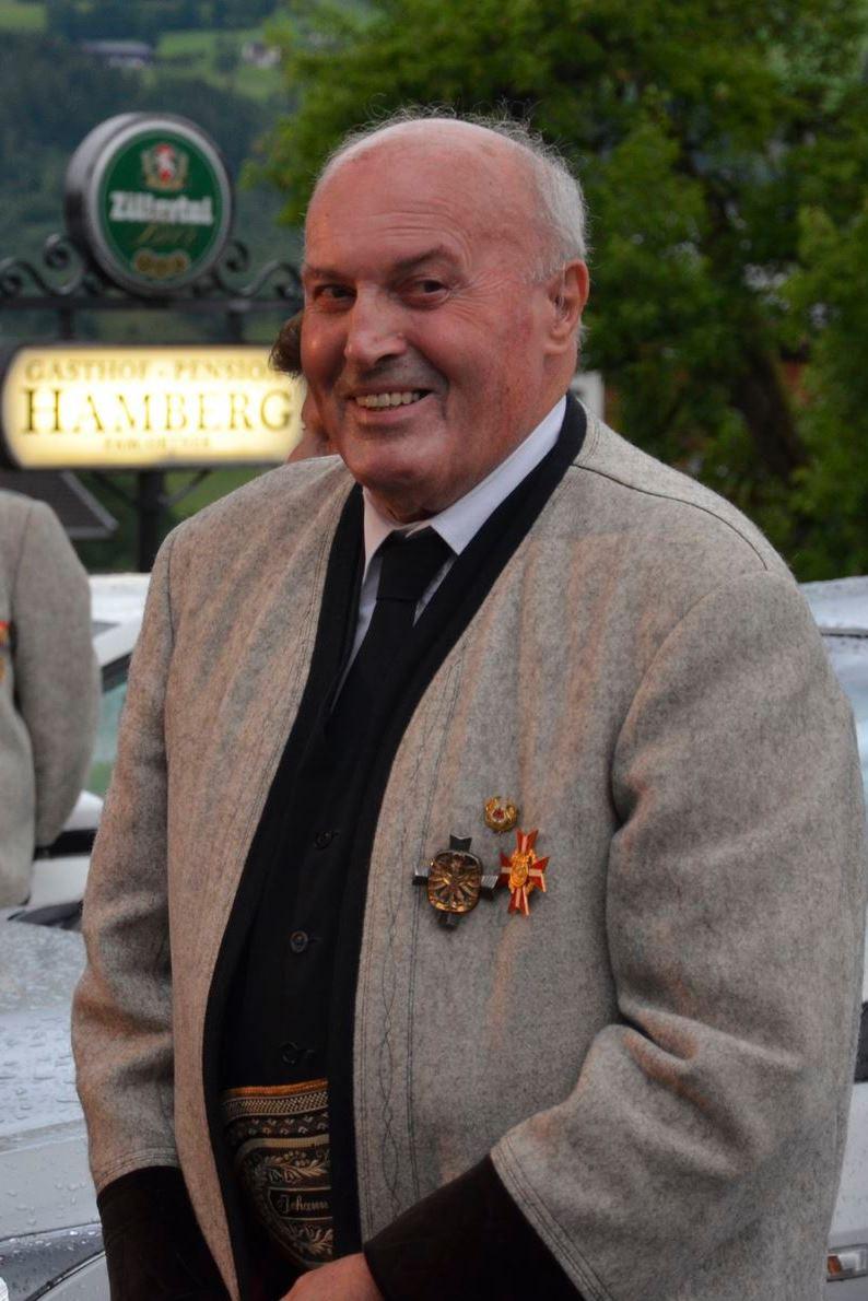 2016-06-05 Geburtstag von Johann Haun 006_
